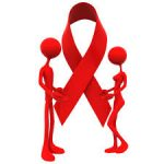 HIV and AIDS Information