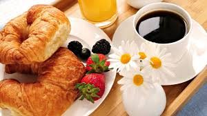 Breakfast-Essential for healthy life