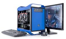 BEST PC COMPONENTS FOR GAMING