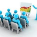 Aspects of Statistics in Parallel with Online Procedure