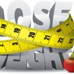 Simple Solutions to Succeed in Losing Weight.