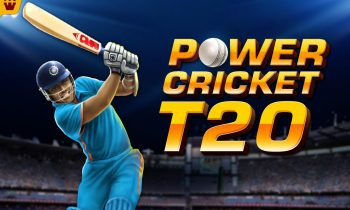 SOME RULES OF T20 CRICKET