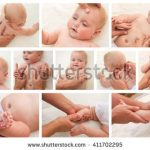 An Introduction to Infant Massage- Step by Step Guidance