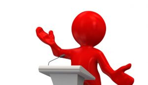 How to Prepare for the Effective Presentation