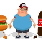 Child Obesity & Diet Control